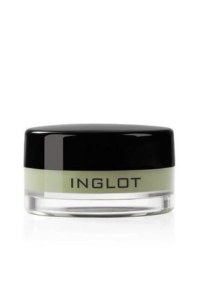 Inglot Krem Kapatıcı - Cream Concealer 60 5.5 g 5907587179608