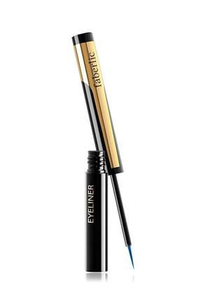 Faberlic Renkli Galaksi Likit Eyeliner 3 g 4690302093365