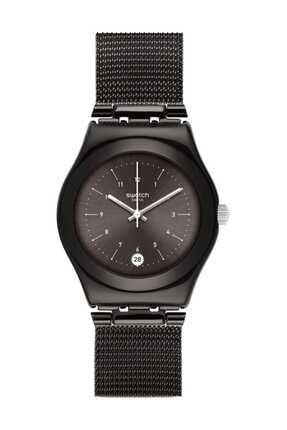 Swatch  Unisex Kol Saati YLB403M