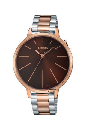 Lorus  Kadın Kol Saati RG202KX9