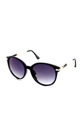 Rainwalker Kadın Oval Güneş Gözlüğü RM1830SIYAH
