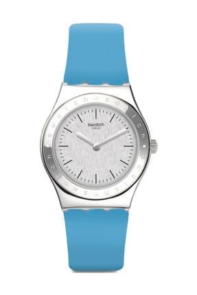 Swatch  Kadın Kol Saati D 60 1 YLS203