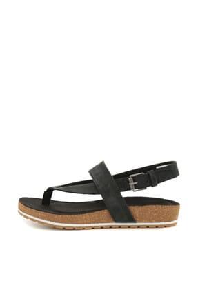 Timberland Kadın Sandalet - A1Pgg Sand - A1PGG
