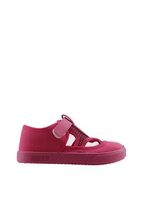 Sanbe Fuşya Kadın Sandalet 19YAYSAN0000006