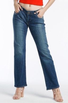 Twister Jeans Jeans Nolıe 9019-07 07 - 17Sb01001089-C6