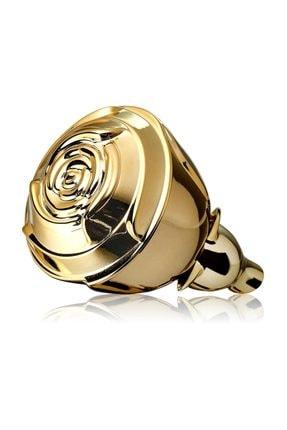 Oriflame Volare Gold Edp 50 ml. Kadın Parfümü