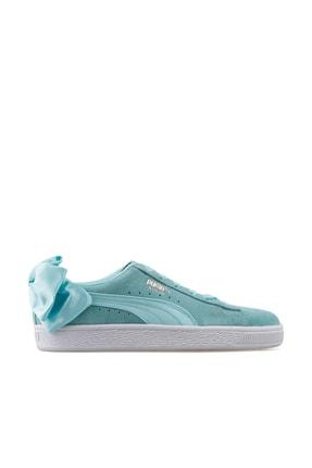 Puma Kadın Sneaker - 36731703 - 36731703