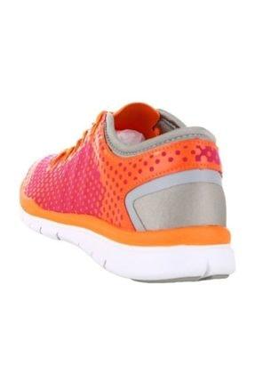 Lotto Carolın W Kadın Günlük Ayakkabı R3569