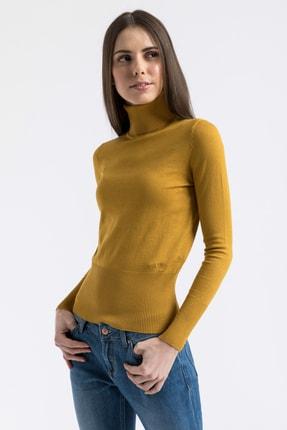 LTB Sarı Kazak