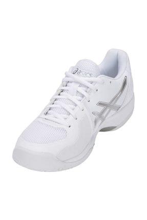 Asics Gel-court Speed Kadın Ayakkabı