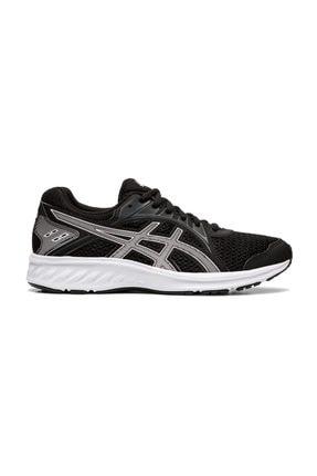 Asics JOLT 2 Kadın Koşu Ayakkabısı