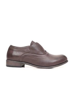 Bueno Shoes  Kadın Ayakkabı 9p1706