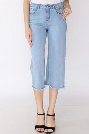 Twister Jeans Jeans Lıssa 9236-01 (T) 01 - 19Sb01000139-A
