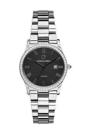 Pacomarine Kadın Kol Saati 51023-02