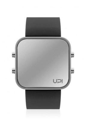 UpWatch Unisex Kol Saati 8682016705951