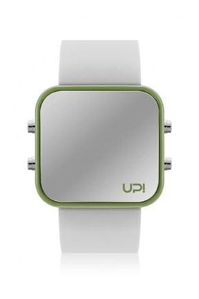 UpWatch Unisex Kol Saati 8682016707572