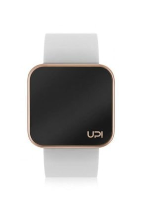 UpWatch Unisex Kol Saati 8682016707757