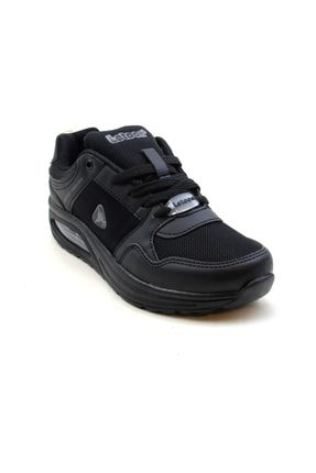 Letoon 3207 Unısex Spor Ayakkabı