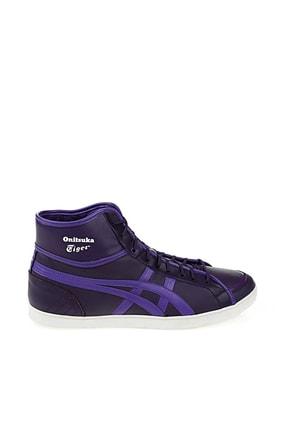 Asics Kadın Spor Ayakkabı - Seck Quartz Lux - D0C6L-3333