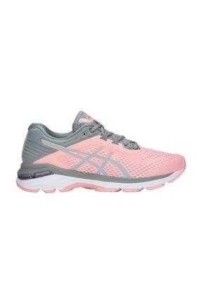 Asics Kadın Ayakkabı