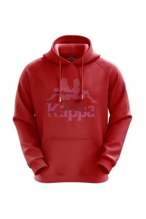 Kappa Kadın Kap.lu Sw-shirt Claydee