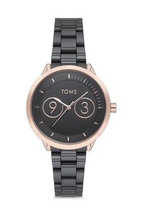 Toms T1925a-1046-r  Bayan Kol Saati