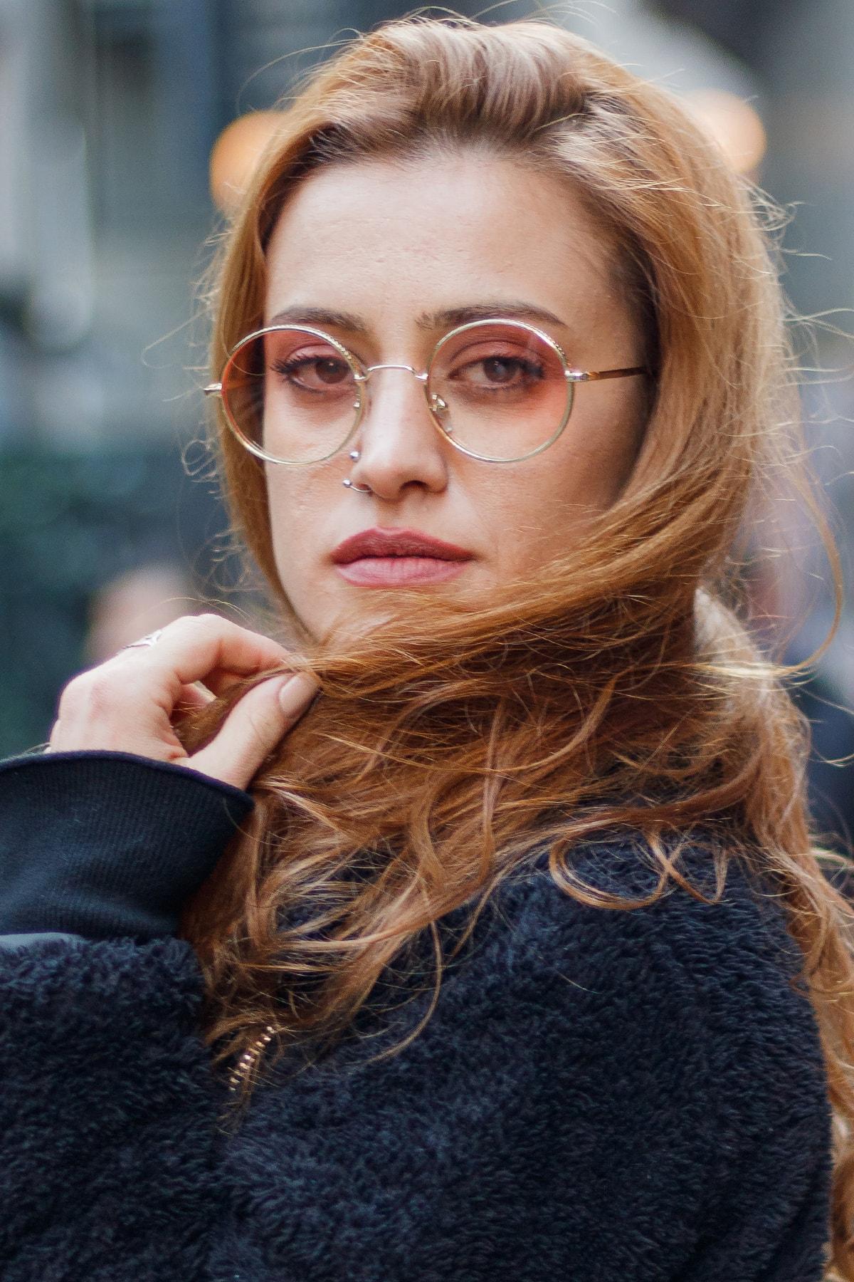Rainwalker Kadın Güneş Gözlüğü 1999-4