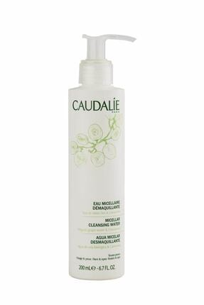 Caudalie Make Up Remover Cleansing Water 200 Ml